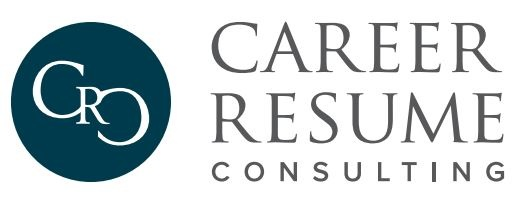 Career Resume Consulting