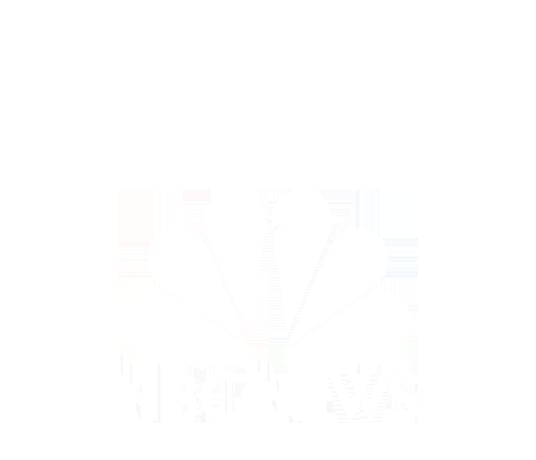 Bloomberg-nbc