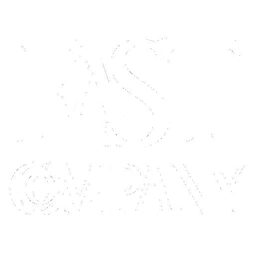 Fast-Company-Logo-white