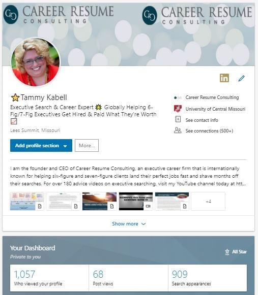 Tammy LinkedIn profile pic.jpg