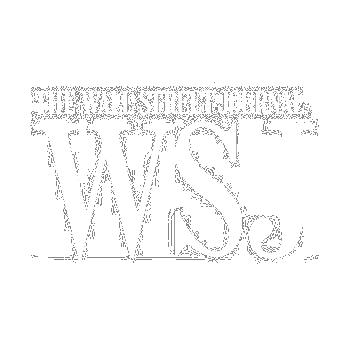 WSJ-Logo-white