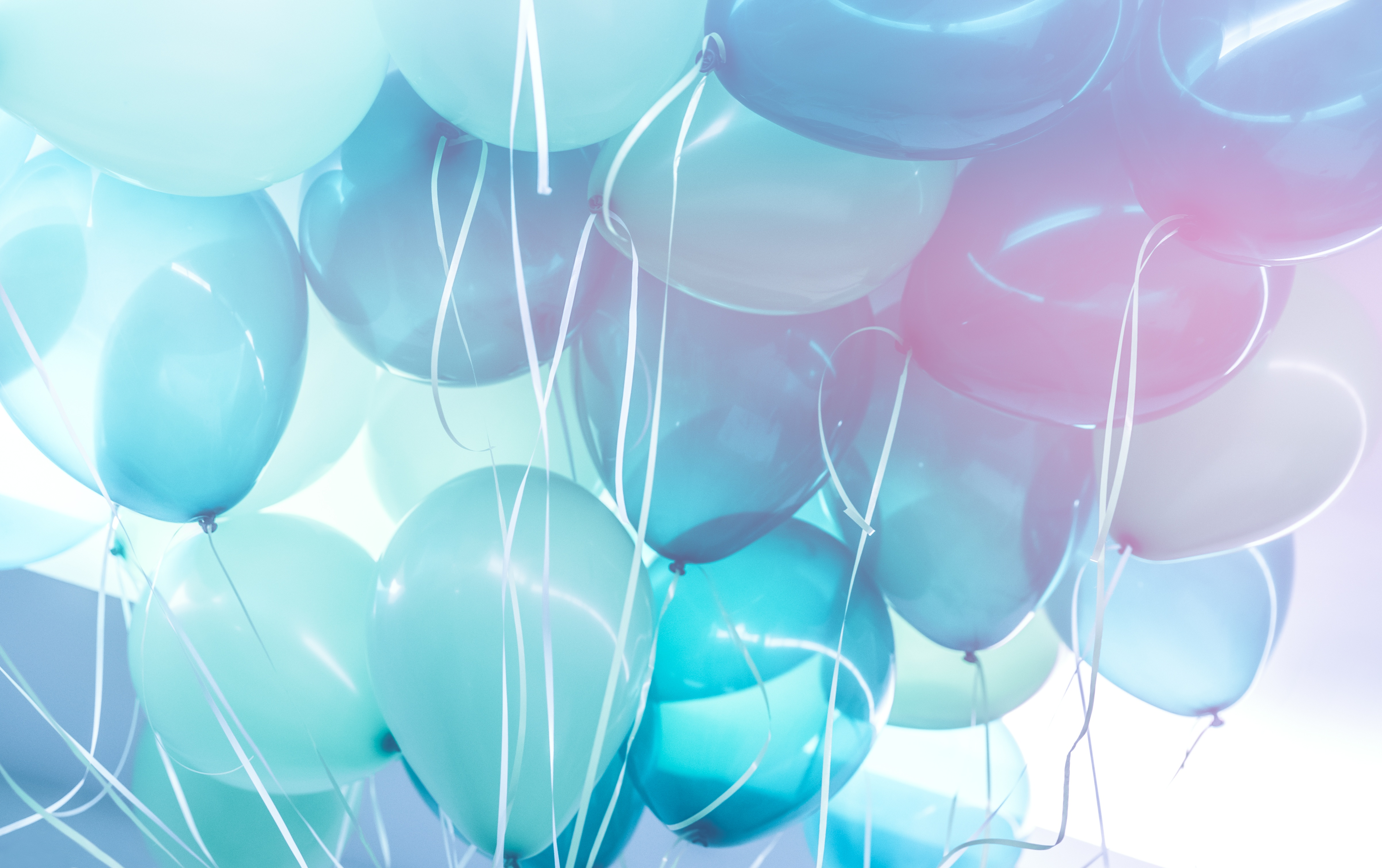 a blue-balloons-background-PWSSDST.jpg