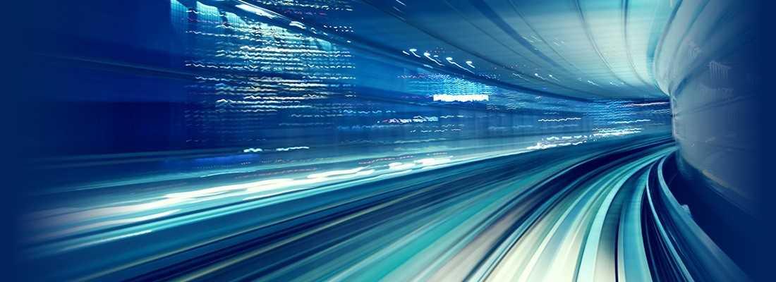 blue highway linkedin header
