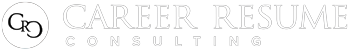 crc-logo-retina-1