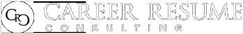 crc-logo-retina-1.png