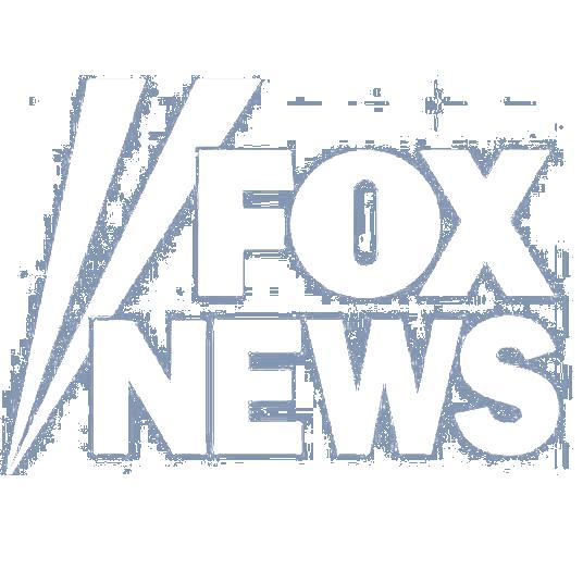 fox-news-whitepng