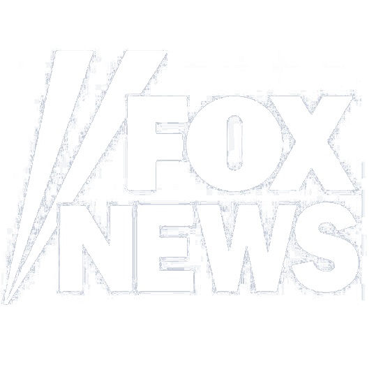 fox-news-whitepng