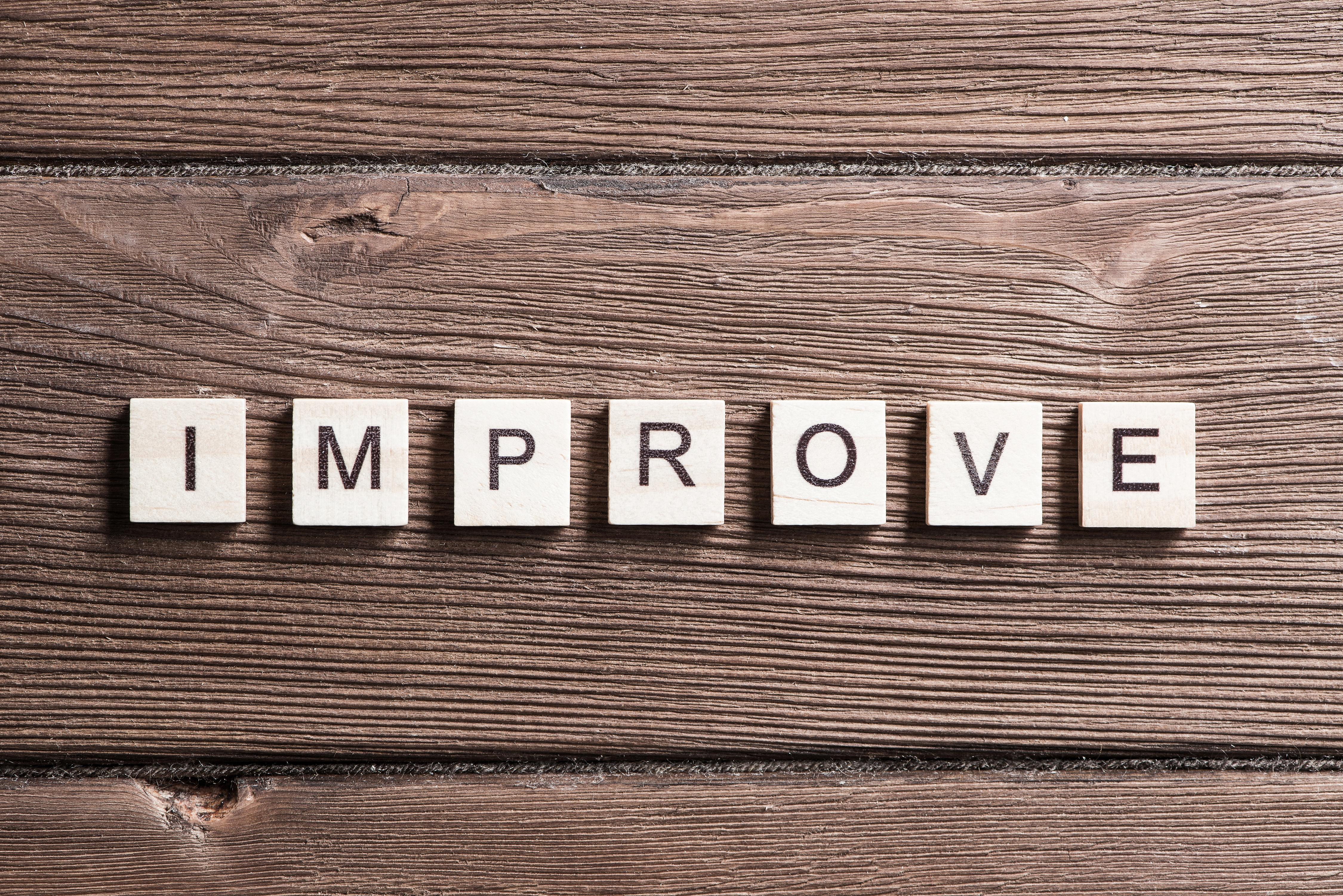 improve-company-quality-P9Z9QCD