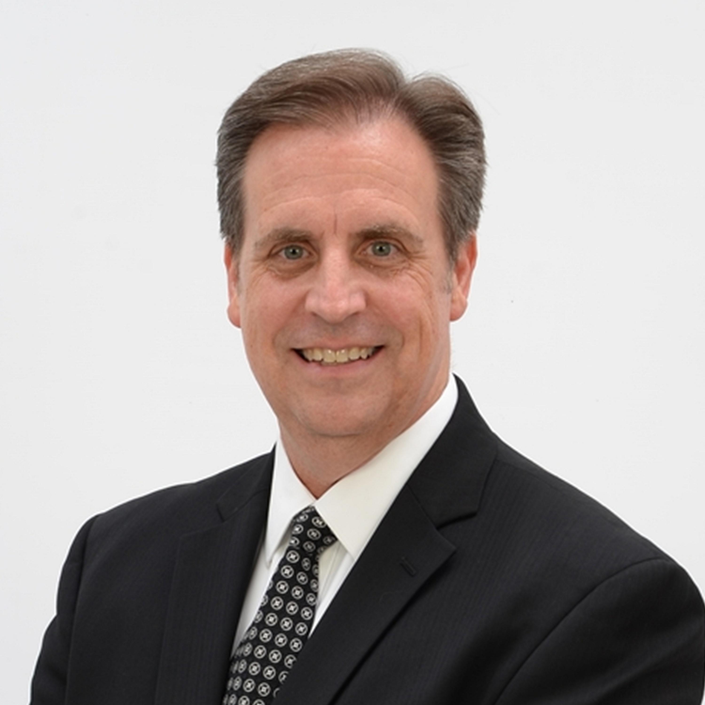 Clay Schnittker