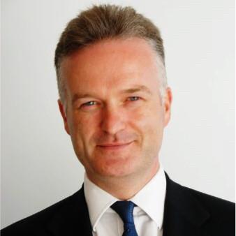 Philip Browne